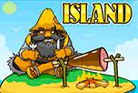 играть в игровой автомат Island
