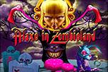 играть в игровой автомат Alaxe Іn Zombieland