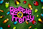 """""""Игровой автомат Игровой автомат Beetle Frenzy без регистрации"""""""