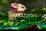 """""""Игровой автомат Evolution игровой онлайн автомат"""""""