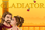 играть в игровой автомат Gladiator