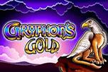 """""""Игровой автомат Игровой автомат Gryphon's Gold"""""""
