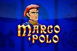 играть в игровой автомат Marco Polo