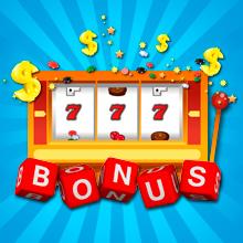 Бонус казино выплаты 6х5 дают дополнительное преимущество хозяину казино и сводят на