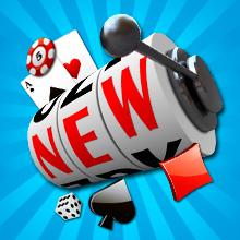 Новыеигровые автоматы играть игру игровые автоматы гараж
