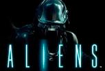 играть в игровой автомат Aliens