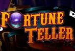 играть в игровой автомат Fortune Teller