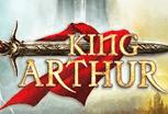 играть в игровой автомат King Arthur