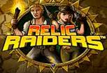 играть в игровой автомат Relic Raiders