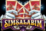 играть в игровой автомат Simsalabim